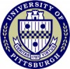 Pittsburgh-logo